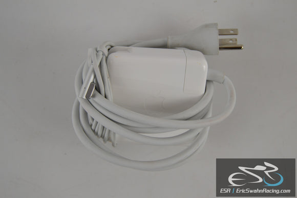 85W MagSafe Power Adapter - Apple Laptop charger with Extension A1343
