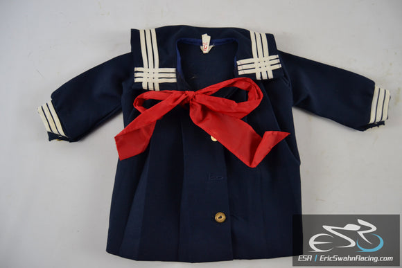 RGEE Originals Sailor - Toddler / Baby / Doll Clothing