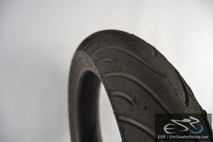 Michelin Pilot Street Rear 140/70-17 Motorcycle Tire