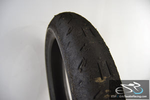 Michelin Power Cup Evo B Front 120/70ZR17 Motorcycle Tire