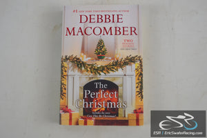 The Perfect Christmas Paperback Book 2016 Debbie Macomber
