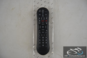 Xfinity Comcast Remote Control XR2 v3-R Black Clicker
