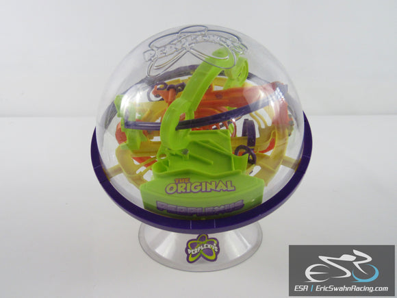 Perplexus Original Ball Maze - Kid Toy Brain Teaser Game