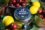 Goodberry Gaming Candle