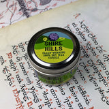 Shire Hills Candle