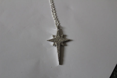 Moravian crystal star bethlehem necklace mindysjewels moravian crystal star bethlehem necklace moravian crystal star bethlehem necklace aloadofball