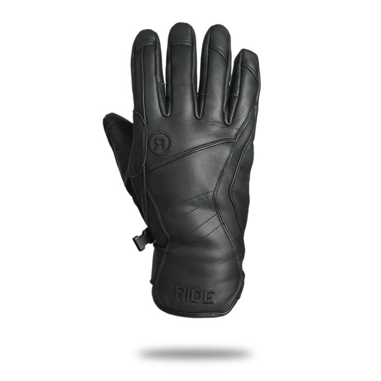Bevel Womens Glove