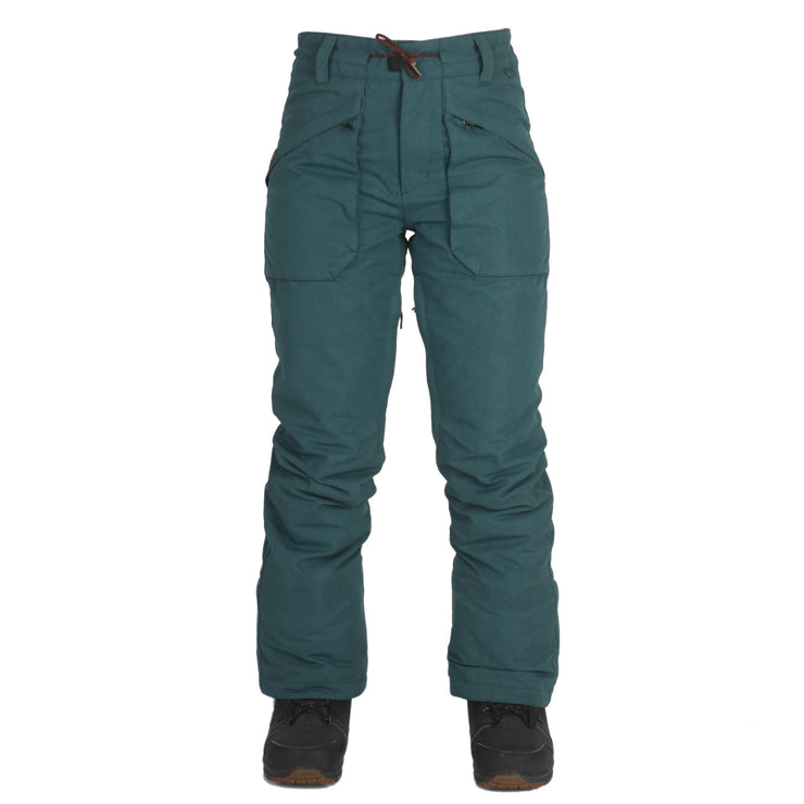 Discovery Pant
