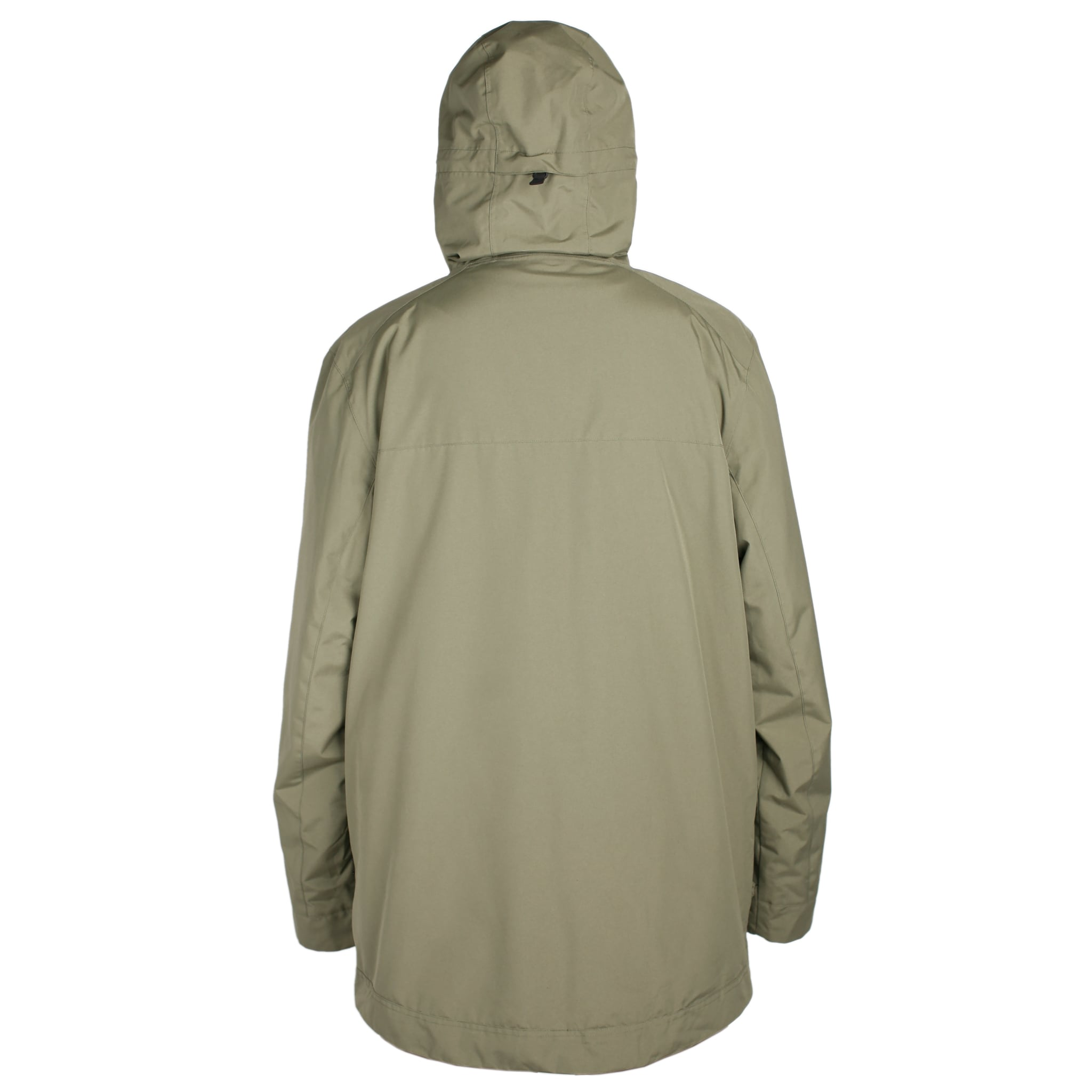 Eastmont Jacket Shell