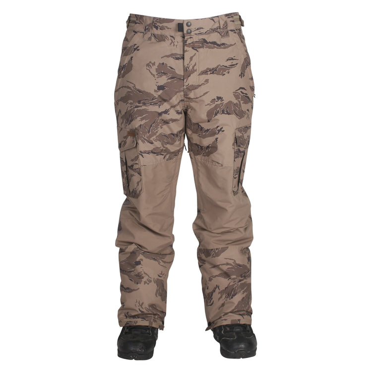 Phinney Pant Shell
