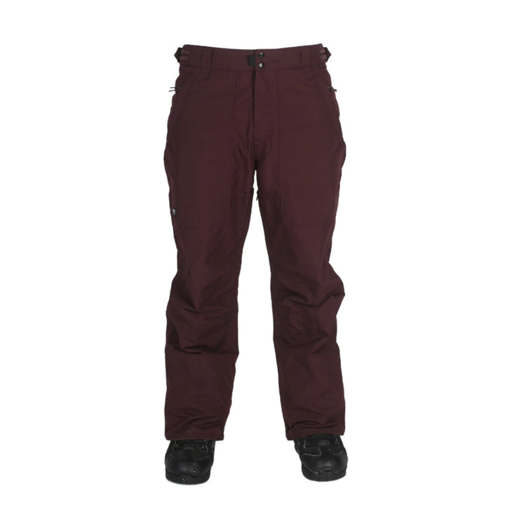 Pioneer Pant Shell