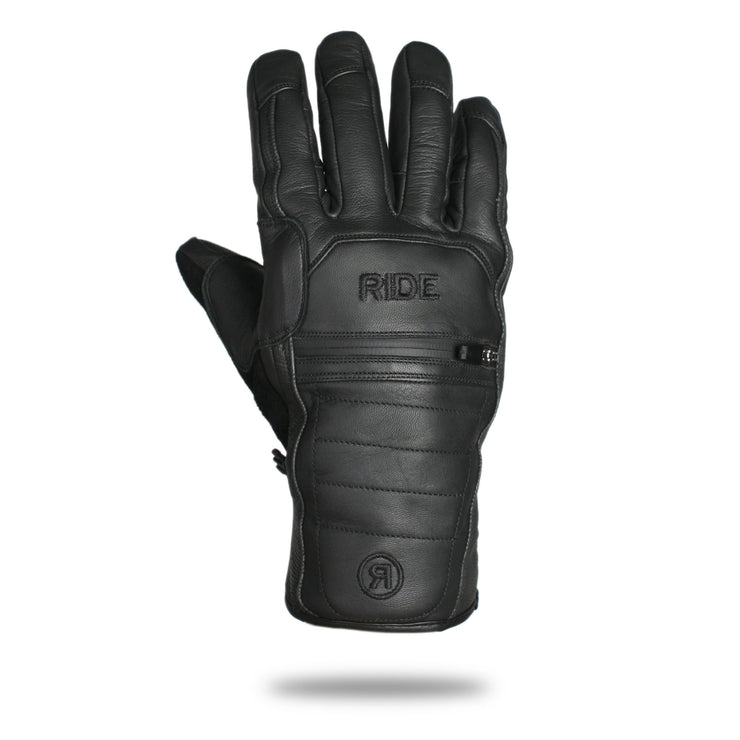 Range Mens Glove