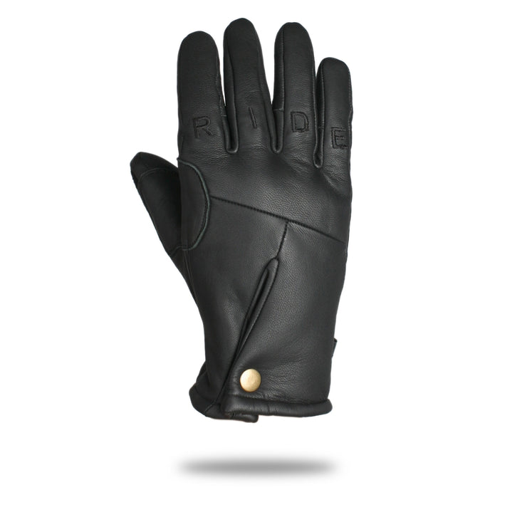 Roadie Mens Glove