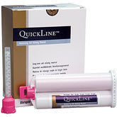 QuickLine® Cartridge Refill