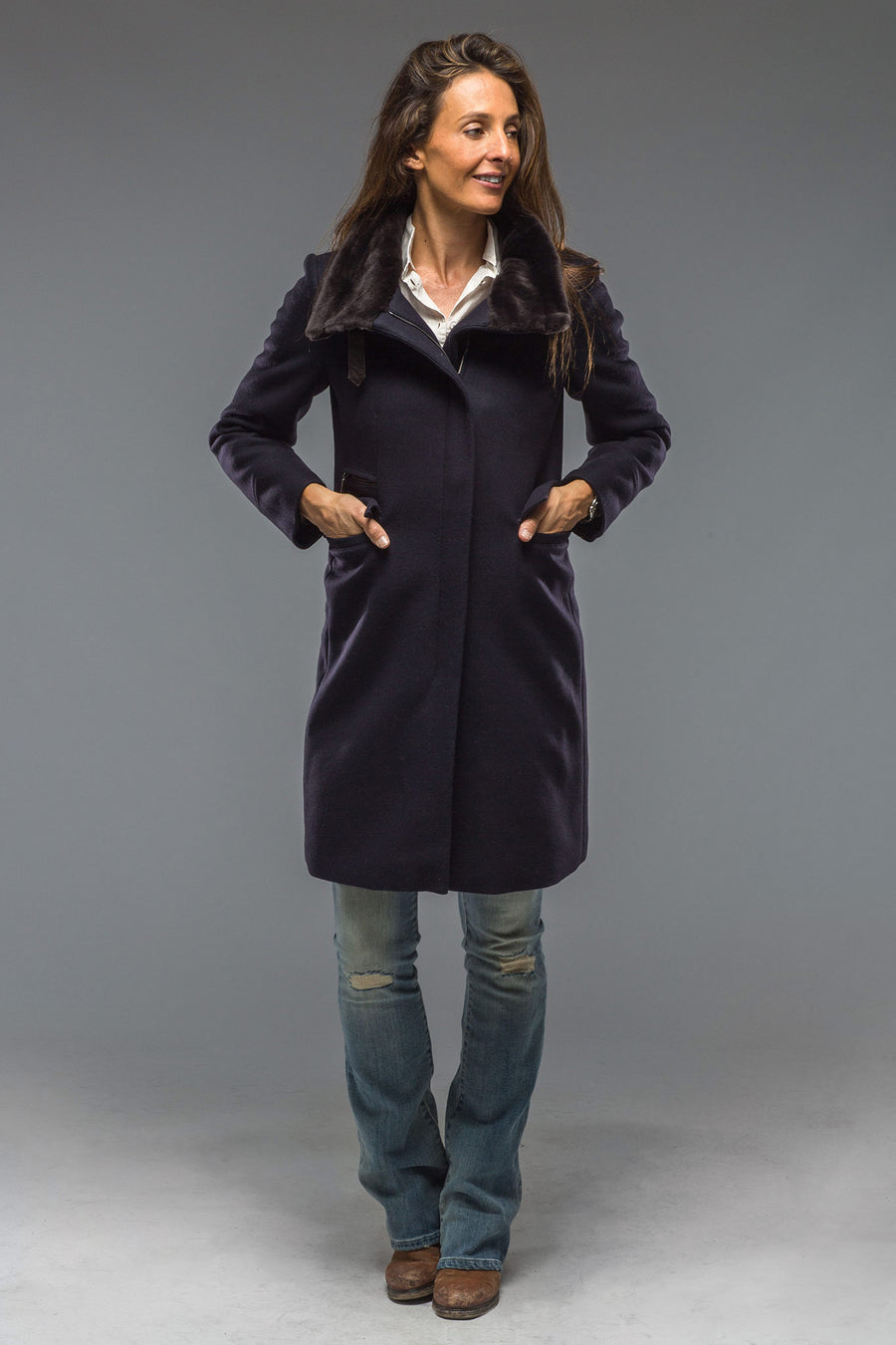 3f17ccd6a Women's Leathers & Shearlings | Axel's Outpost | SALE!