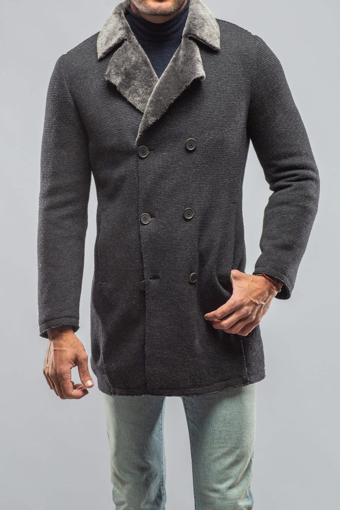 Bertrand Double Breasted Overcoat (5874684493977)