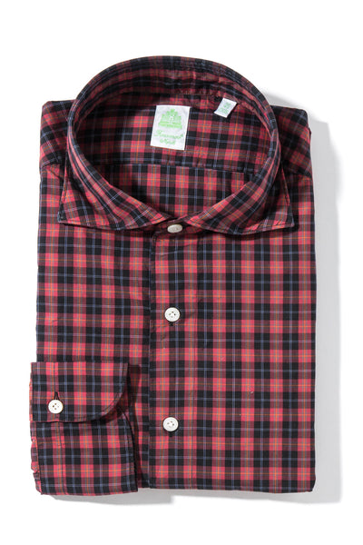 Finamore Donte Dress Shirt