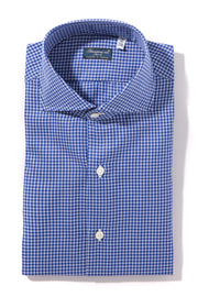 Finamore Maira Dress Shirt
