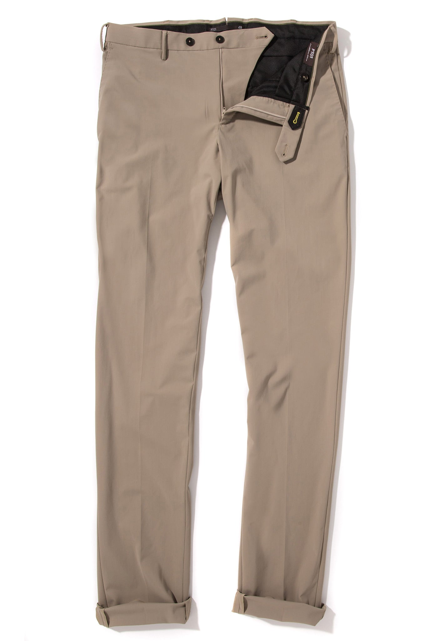 Castino Light Performance Pant (1393917788253)