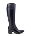 Alberto Fasciani Maddalena Riding Boot
