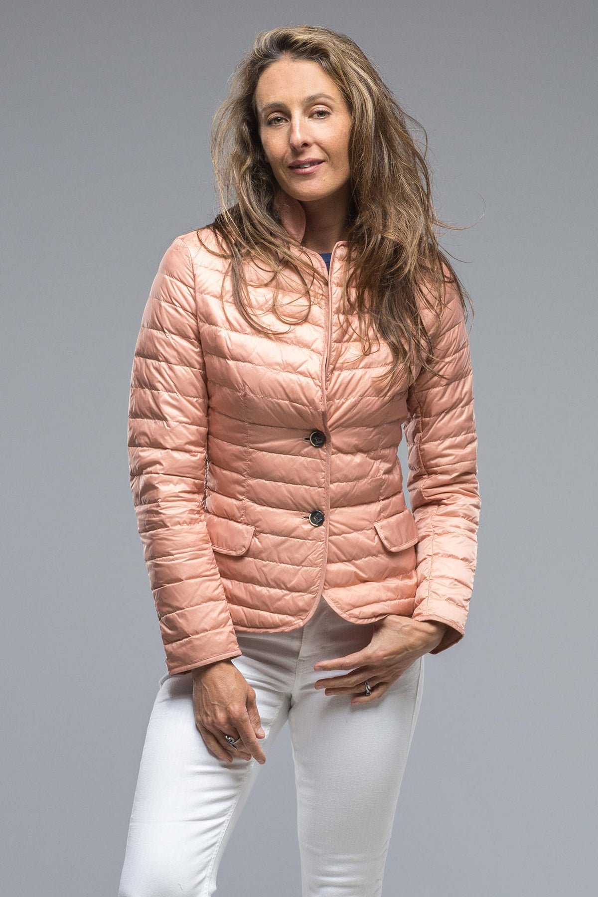 Blair Lightweight Jacket