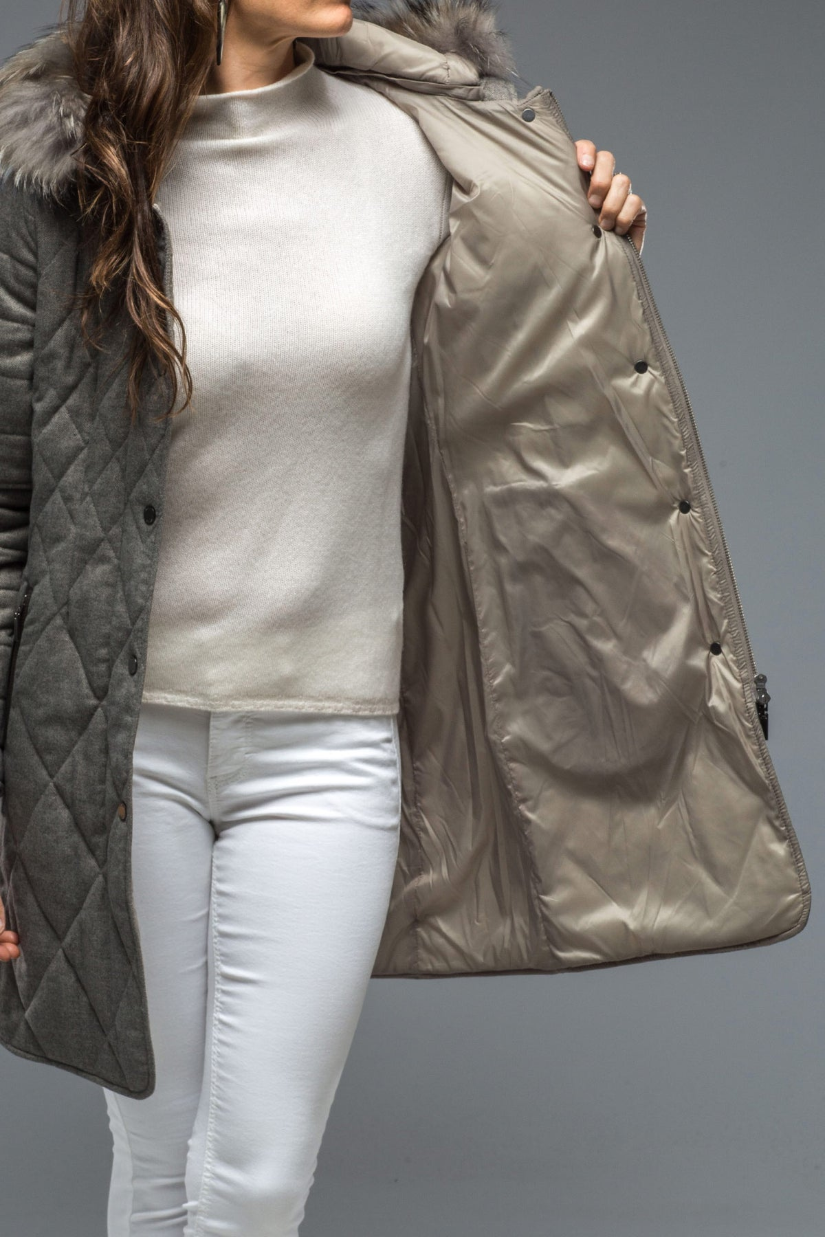 Eirene Quilted Coat (3794152980573)