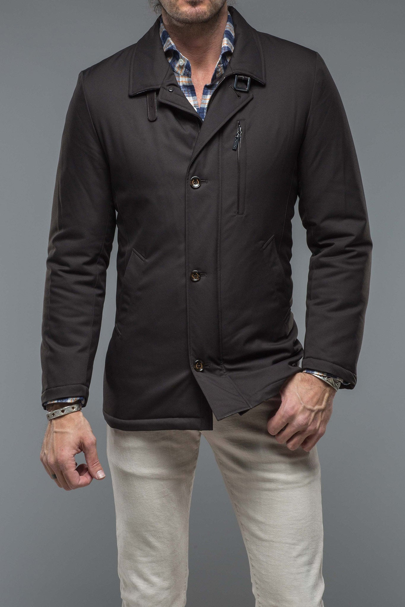 Chilton Campus Jacket (4456664760413)
