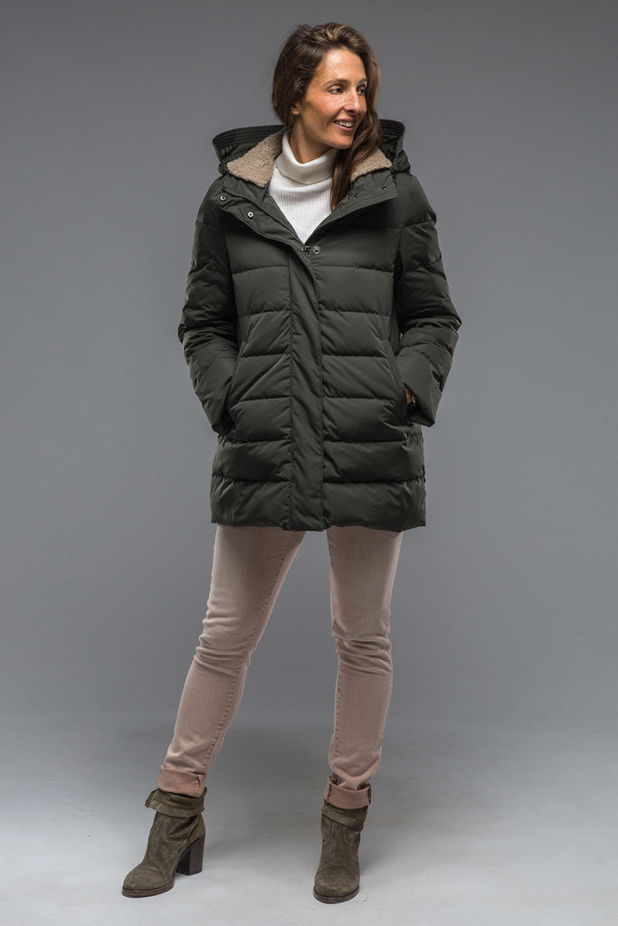 Isla Down Jacket (3635242598493)