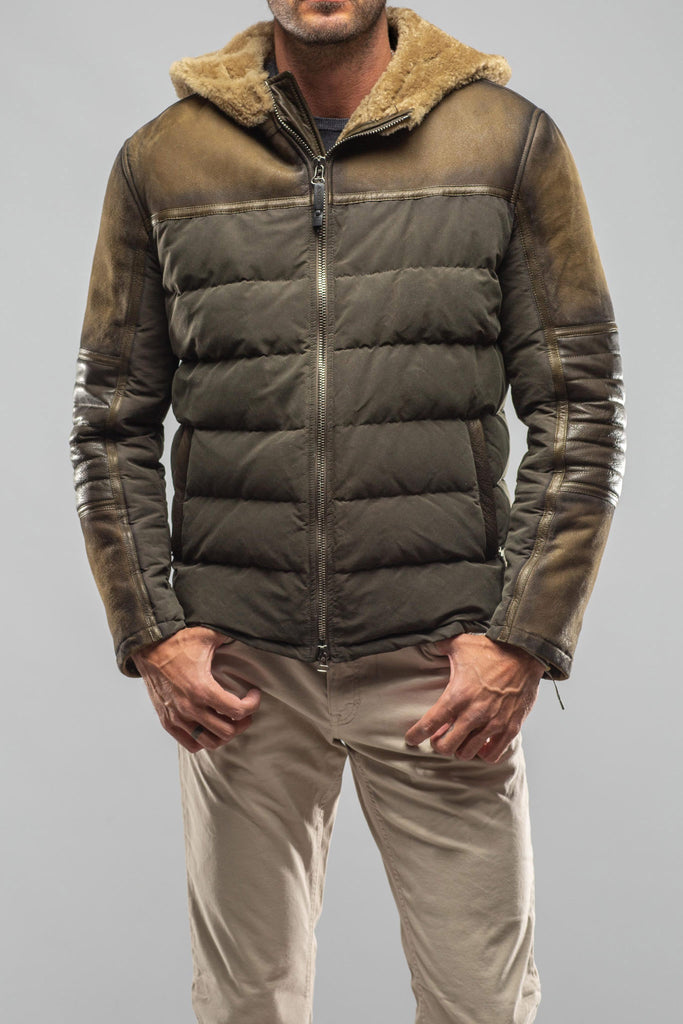 Chieti Down Jacket (5852345893017)