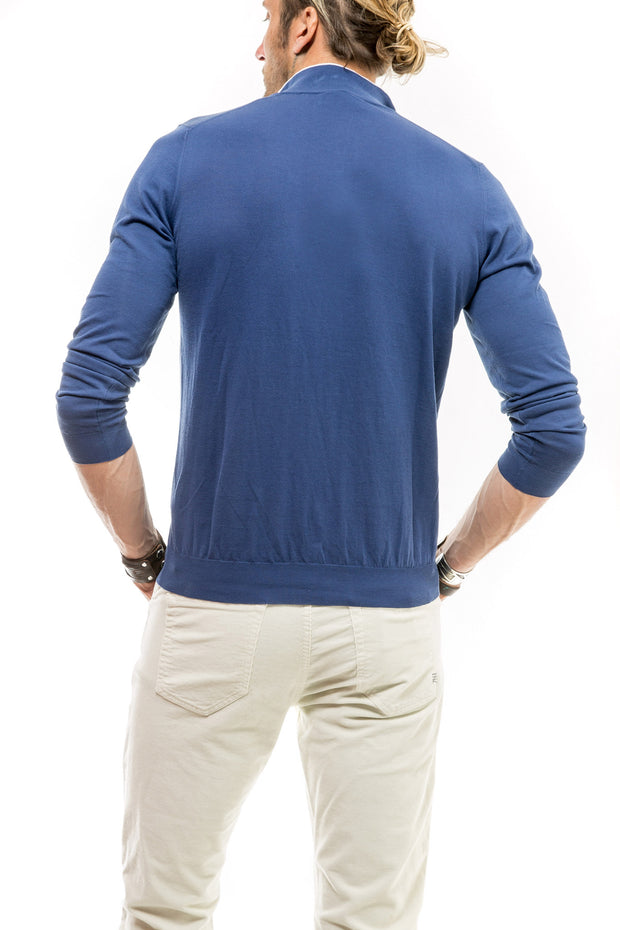 Baldwin Long Sleeve Shirt