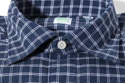 Abri Dress Shirt
