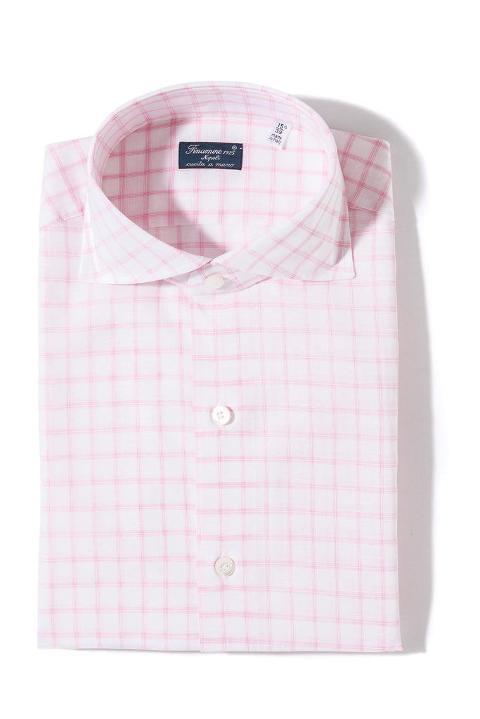 Declan Dress Shirt (4701187407965)