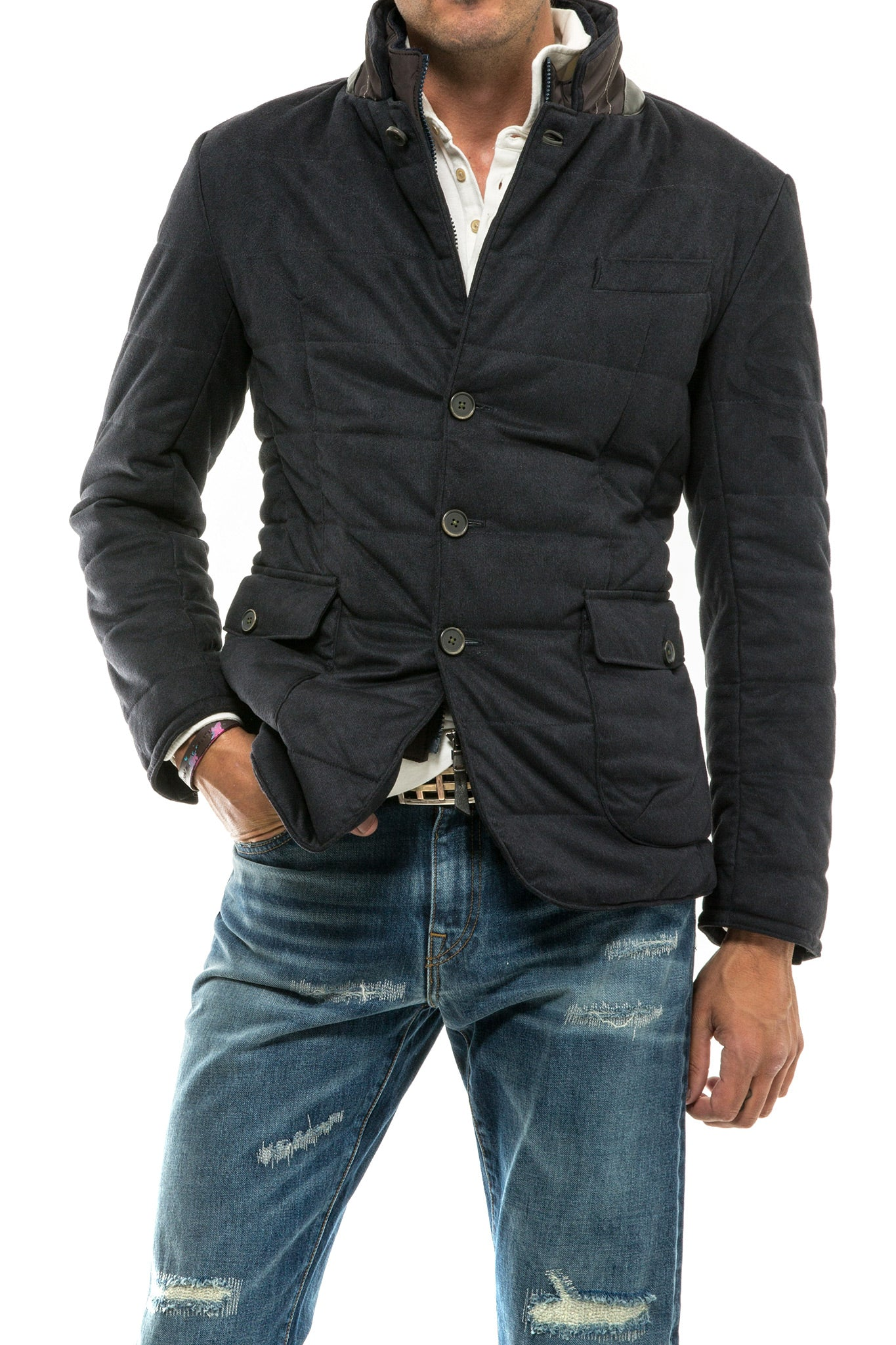 Elbrus Quilted Jacket (1322171269213)
