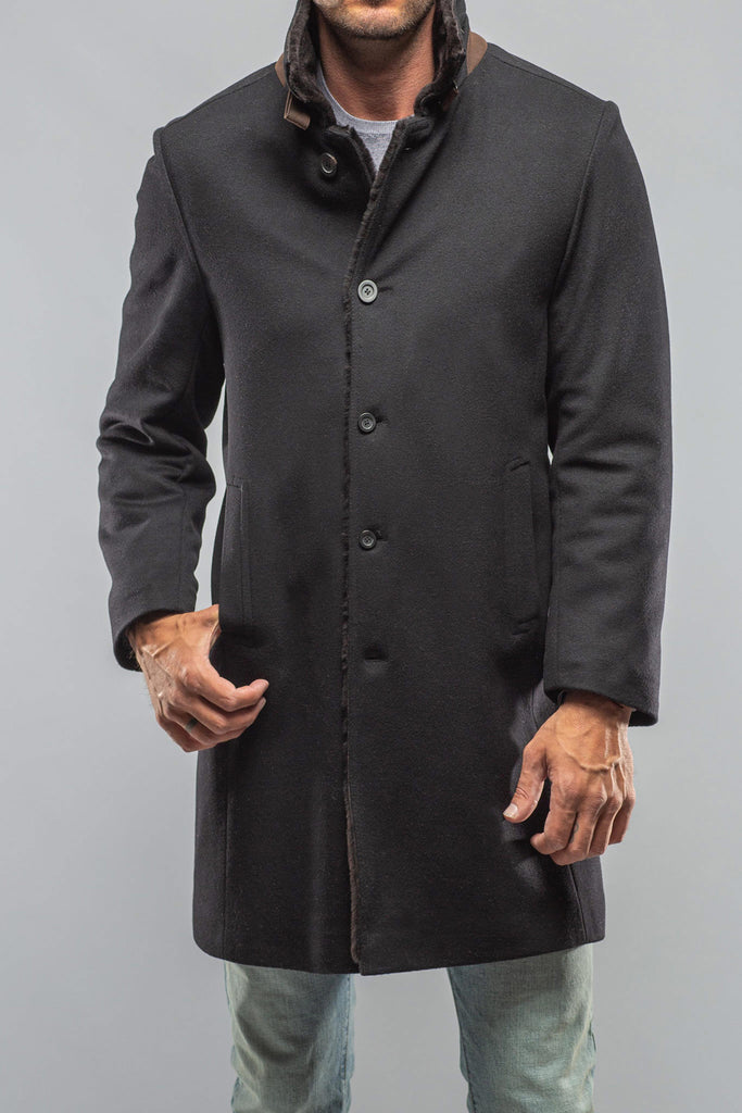 Whitman Overcoat (5874677317785)
