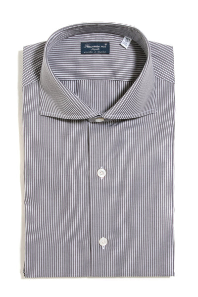 Finamore Gadda Dress Shirt