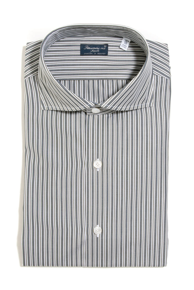 Finamore Gennaro Dress Shirt