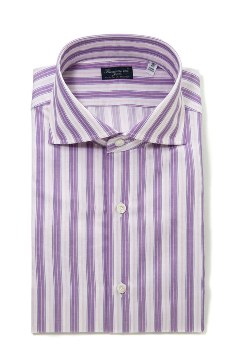 Finamore Borroni Dress Shirt