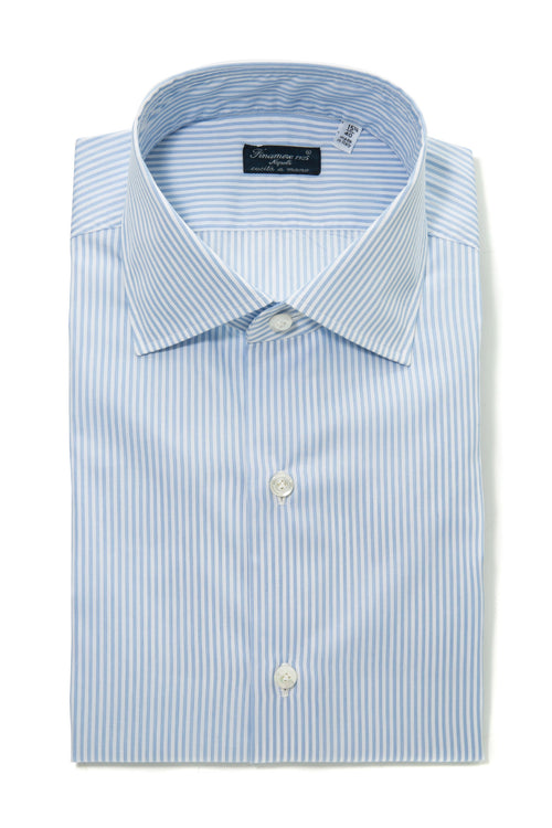 Finamore Matteo Dress Shirt