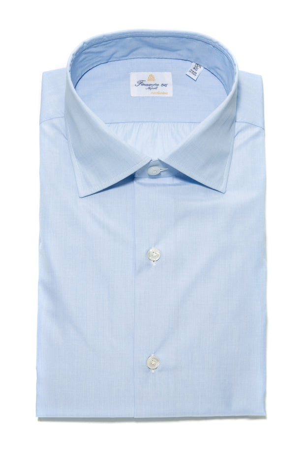 Finamore Marco Esclusiva Dress Shirt