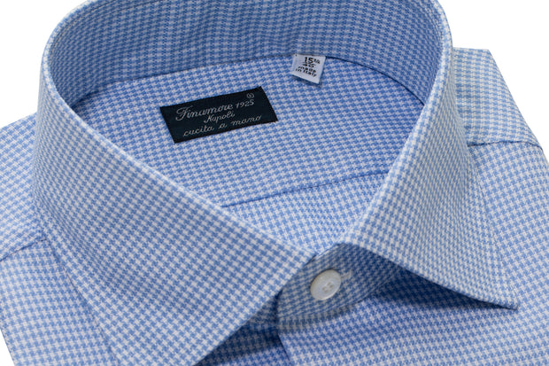 Finamore Acardi Dress Shirt
