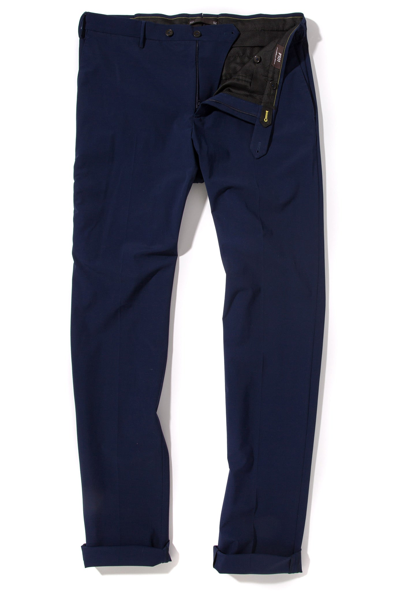 Castino Light Performance Pant (1393917821021)