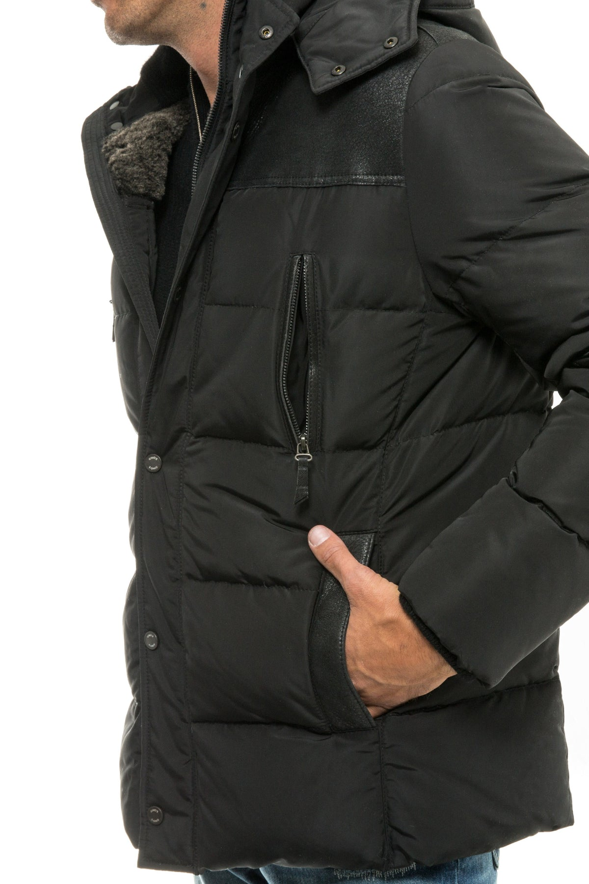Farnham Down Jacket (1322335109213)