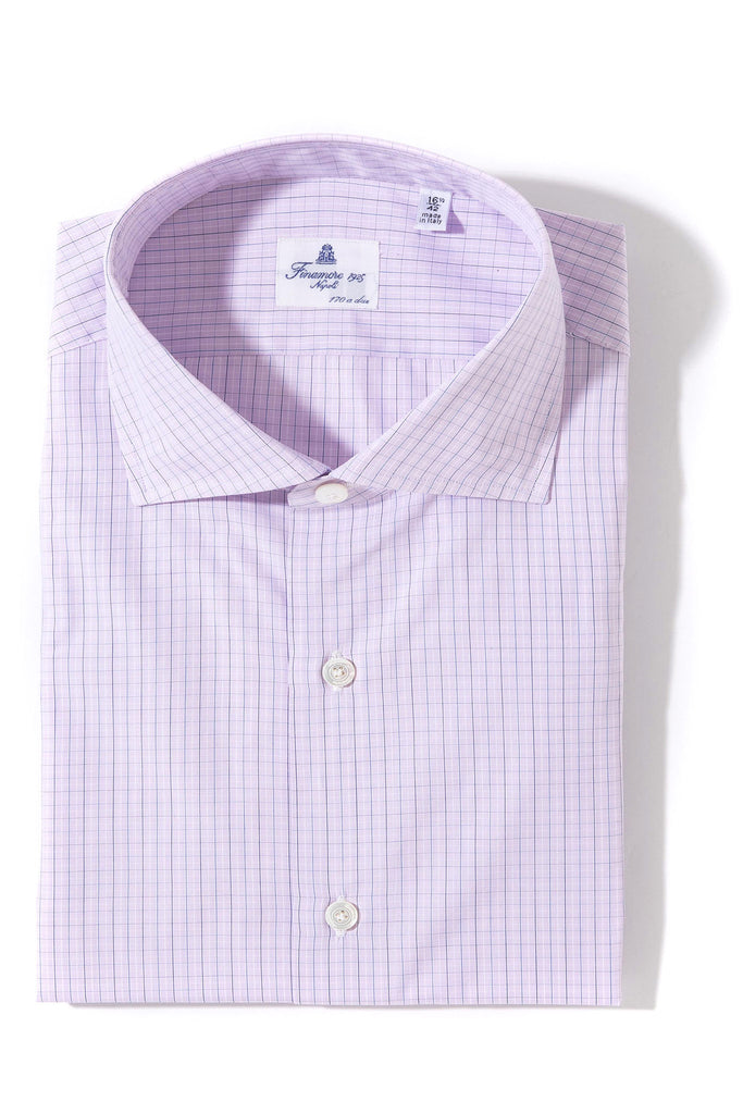 Jaxon Dress Shirt (4706367045725)
