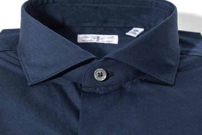 Finamore Fiero Dress Shirt (1947948580957)