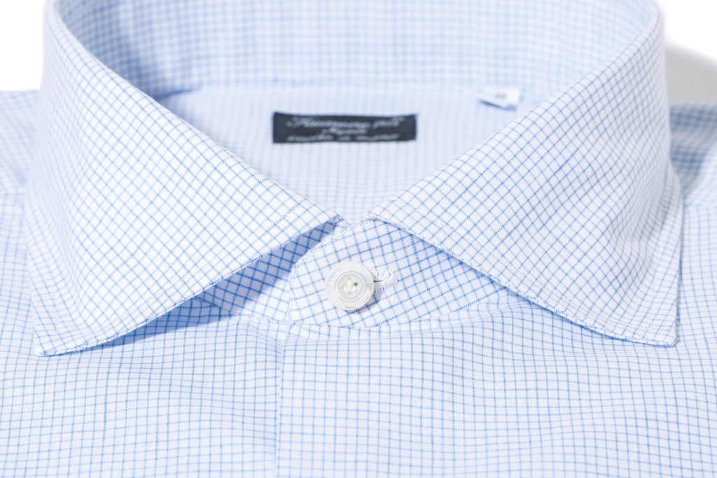Braylon Dress Shirt (4701189570653)