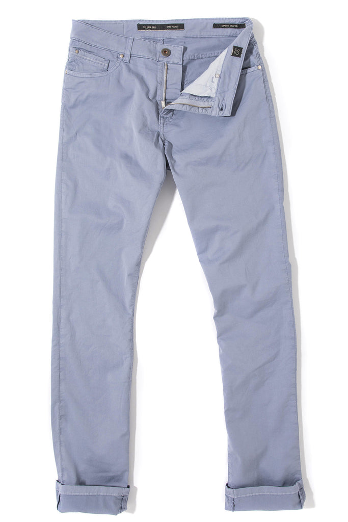 Fowler Ultralight Performance Pant In Lavender (4686551154781)