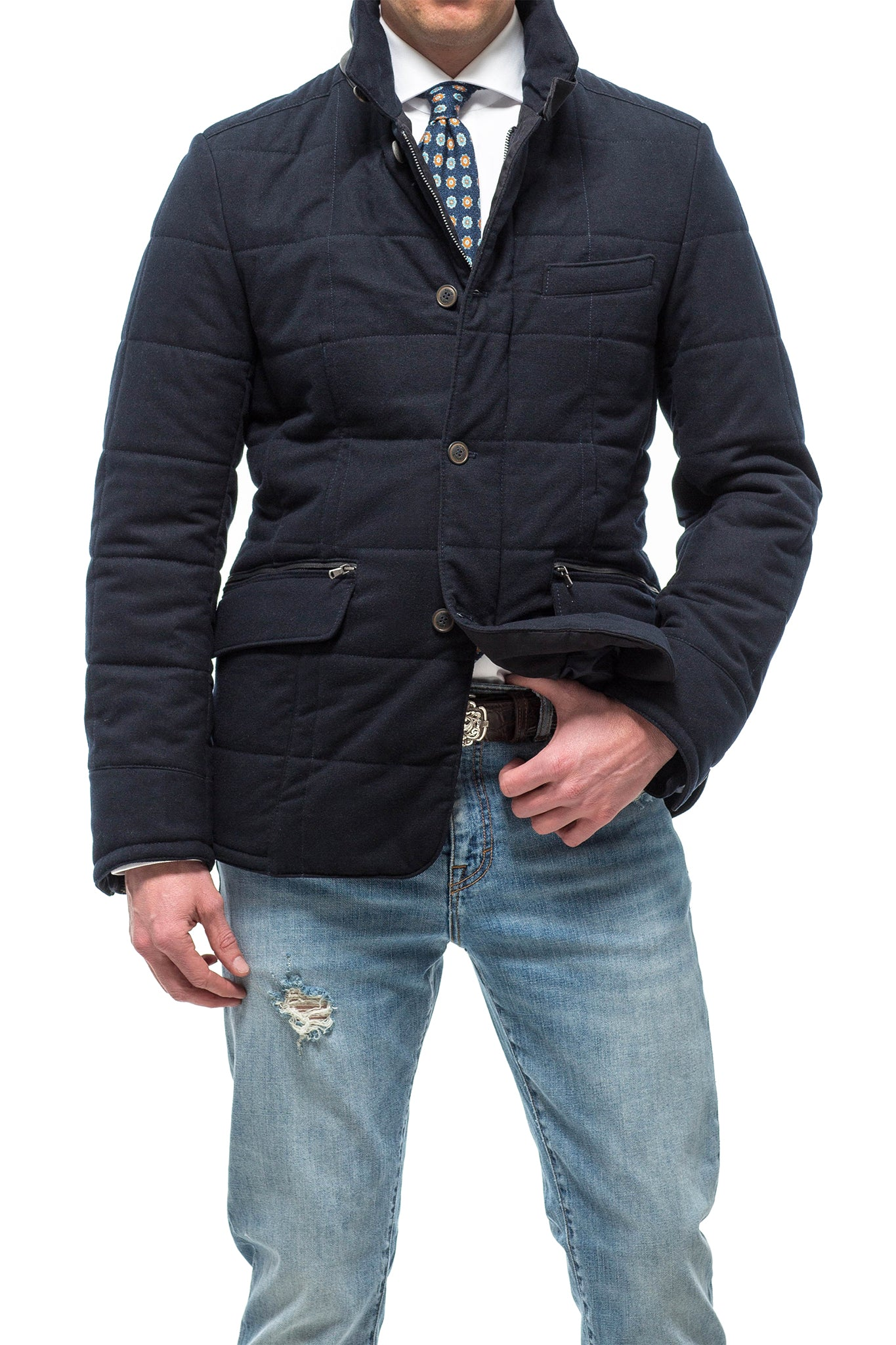 Dawson Quilted Campus Jacket (1975032709213)