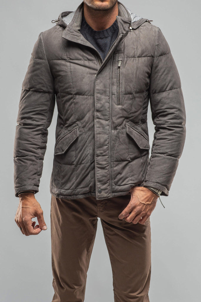 Hardin Hooded Down Jacket (5877868789913)