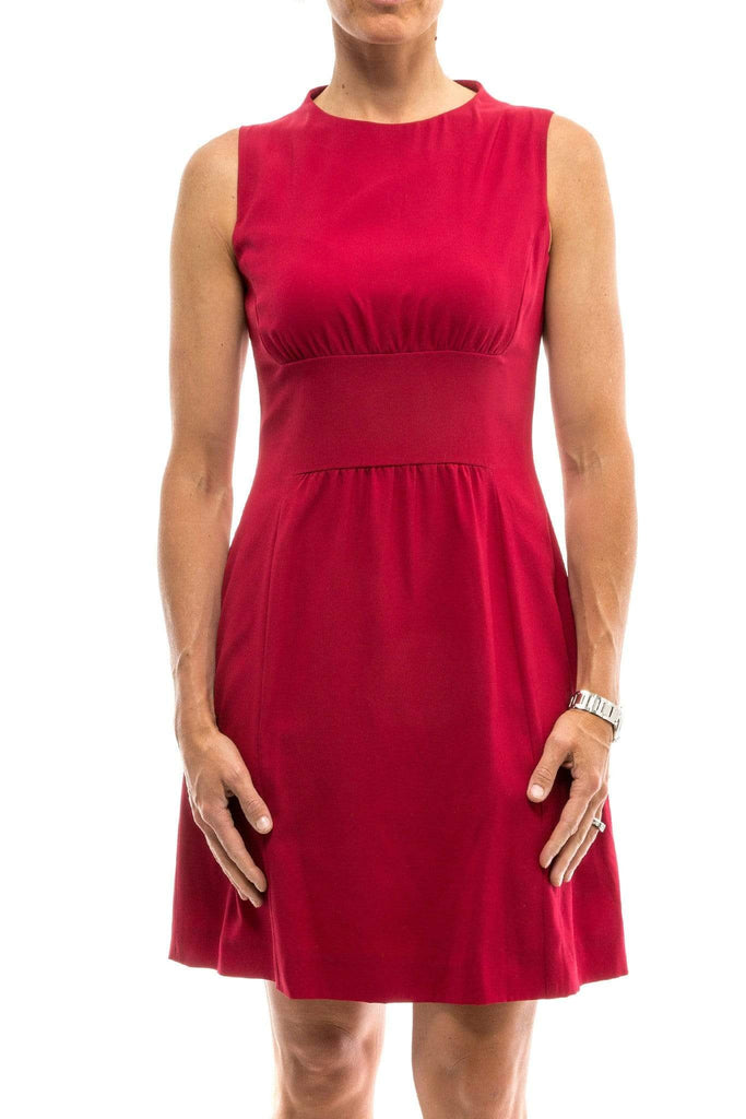 Kiton Edda Dress Ladies - Dresses