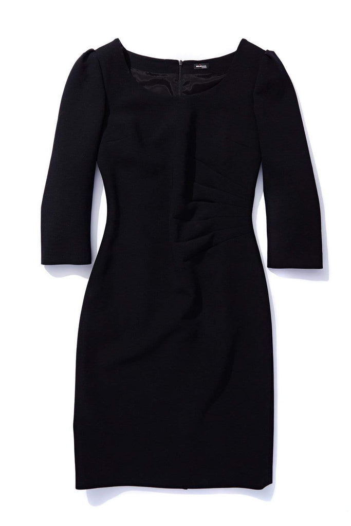 Kiton Luciana Ladies - Dresses